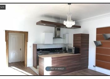 Thumbnail 3 bed flat to rent in Gordon Avenue, Stanmore