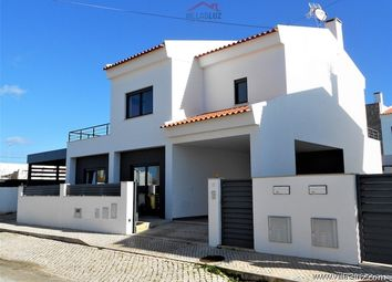 Thumbnail 4 bed villa for sale in Alfeizerão, 2460 Alfeizerão, Portugal