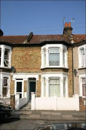 Thumbnail Room to rent in South Road, Enfield, London