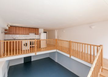 Thumbnail 1 bedroom maisonette to rent in Somerford Grove, Dalston