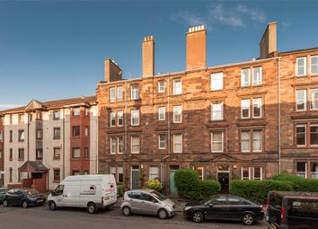 Thumbnail 2 bed flat for sale in Sloan Street, Edinburgh