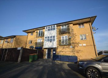 Thumbnail 2 bed flat to rent in Warwall, London