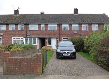3 bed property for sale in Oxford Road, Canterbury CT1