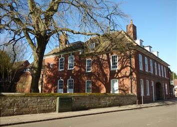 Thumbnail Office to let in 70 High Street, Huntingdon, Cambs