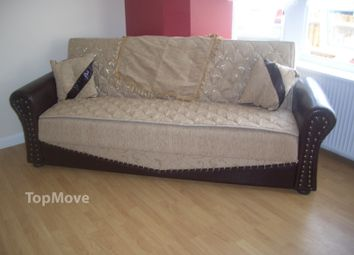 Thumbnail Room to rent in Woodside Road, South Norwood