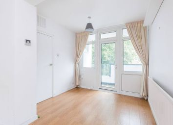 2 bed maisonette for sale in Lawn Terrace, Blackheath, London SE3
