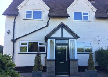Thumbnail 3 bed semi-detached house to rent in Rocklands Lane, Wirral, Merseyside