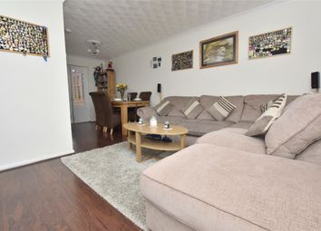 Thumbnail 2 bed terraced house for sale in Troon Drive, Warmley