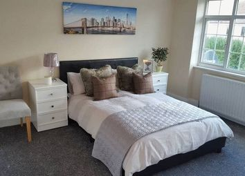 Thumbnail Room to rent in Royal Lane, West Drayton