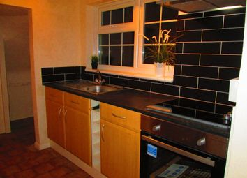 Thumbnail 3 bed property to rent in Forelands Square, Walmer, Deal