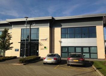 Thumbnail Office to let in Buckingway Business Park, Trinity Court, Unit D, Swavesey, Cambridgeshire