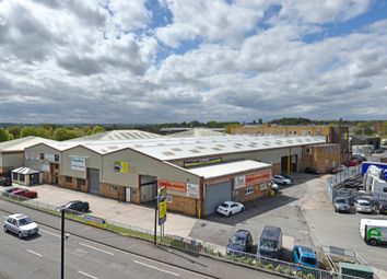 Office to let in Monckton Road, Wakefield WF2