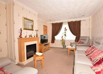 3 bed end terrace house for sale in Queensway, Lydd, Kent TN29