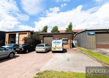 Thumbnail Commercial property to let in Kansas Avenue, Salford