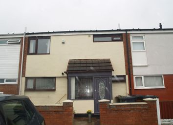 3 bed terraced house for sale in Waterside, Bootle L30