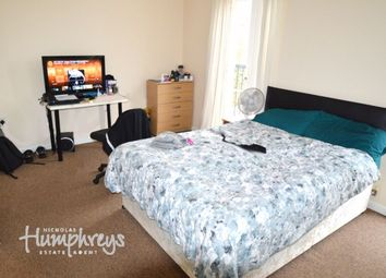 6 bed property to rent in Mosquito Way, Hatfield AL10