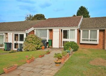 Thumbnail 2 bedroom terraced bungalow for sale in Headley Grove, Tadworth