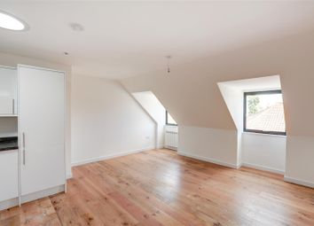 Thumbnail 2 bed flat for sale in Apartment 22, Aldwych House, Norwich