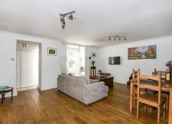 Thumbnail 2 bed flat for sale in St. Stephens Gardens W2,