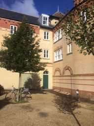 Thumbnail 1 bed flat to rent in Oakery Court, Poundbury