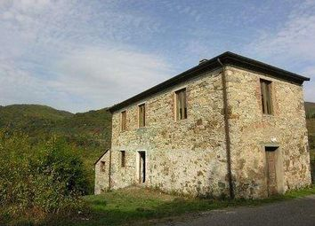 Thumbnail 3 bed detached house for sale in 54014 Casola In Lunigiana Ms, Italy