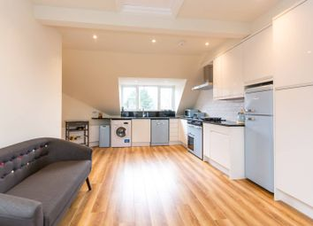 Thumbnail 2 bedroom flat for sale in Walm Lane, Willesden Green