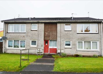 Thumbnail 1 bed flat for sale in Main Street, Blantyre, Glasgow