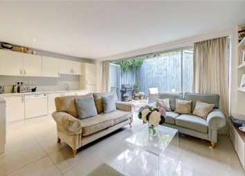 2 Bedrooms Flat for sale in Bevington Road, London W10