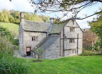 Thumbnail 5 bed property for sale in High Street, Bonsall, Matlock