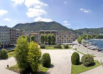 Thumbnail 2 bed apartment for sale in Como Province Of Como, Italy