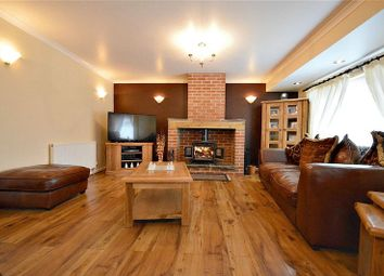 Thumbnail 5 bed property for sale in Ysgol Place, Pontnewydd, Cwmbran