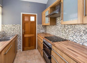 Thumbnail Terraced house for sale in Napier Street, Middlesbrough