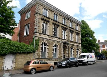 Thumbnail 6 bed block of flats for sale in Leicester Parade, Barrack Road, Northampton