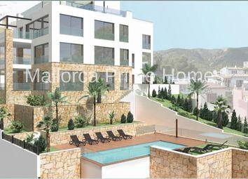 Thumbnail 5 bed apartment for sale in Plaça De Sant Agustí, 3, 08001 Barcelona, Spain