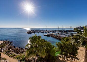 Thumbnail 8 bed villa for sale in San Agustin, Palma, Majorca, Balearic Islands, Spain