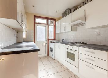 Thumbnail 4 bed property to rent in Hillworth Road, Brixton Hill