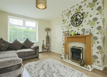 Thumbnail 2 bed semi-detached house for sale in Sunnybank Road, Blackburn