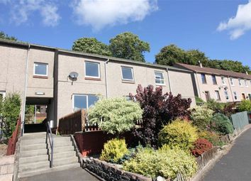 Thumbnail 3 bed terraced house for sale in Atkinson Road, Hawick