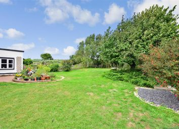 Thumbnail 5 bed detached house for sale in Mill Lane, Northbourne, Deal, Kent