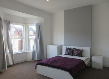 Thumbnail 1 bed property to rent in Gillott Road, Edgbaston, Birmingham