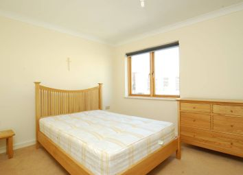 Thumbnail 2 bed property for sale in Lefevre Walk, Bow