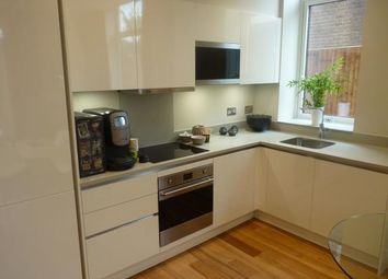 1 bed flat for sale in Fraser Road, Perivale, Greenford UB6