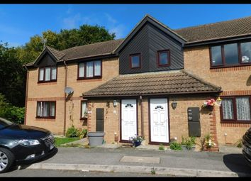 2 bed flat for sale in Pentridge Way, Southampton SO40