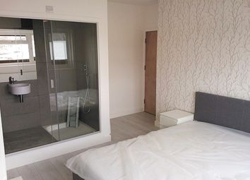 Thumbnail Room to rent in Flamsteed Road, Charlton