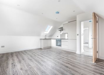 Thumbnail 1 bedroom flat for sale in Beulah Crescent, Thornton Heath