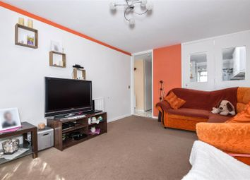 Thumbnail 3 bed bungalow for sale in Bluebell Close, Crawley