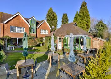 Thumbnail 2 bed property for sale in Meadrow, Godalming