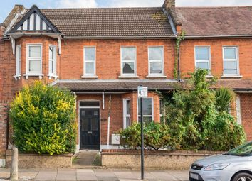 Thumbnail 2 bed terraced house for sale in Woodlands Park Road, Harringay