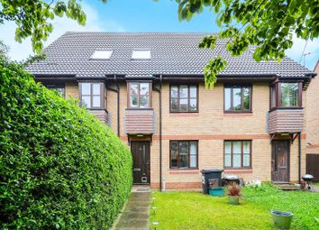 1 bed flat to rent in Bunning Way, Caledonian Road, London N7
