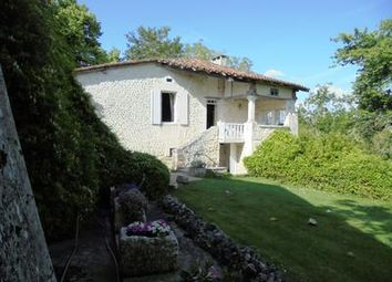 Thumbnail 6 bed property for sale in Verteillac, Dordogne, France